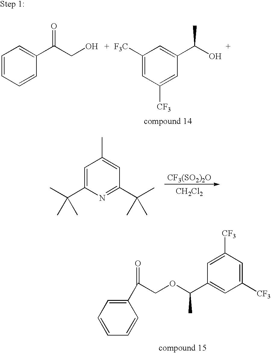 Figure US07049320-20060523-C00059