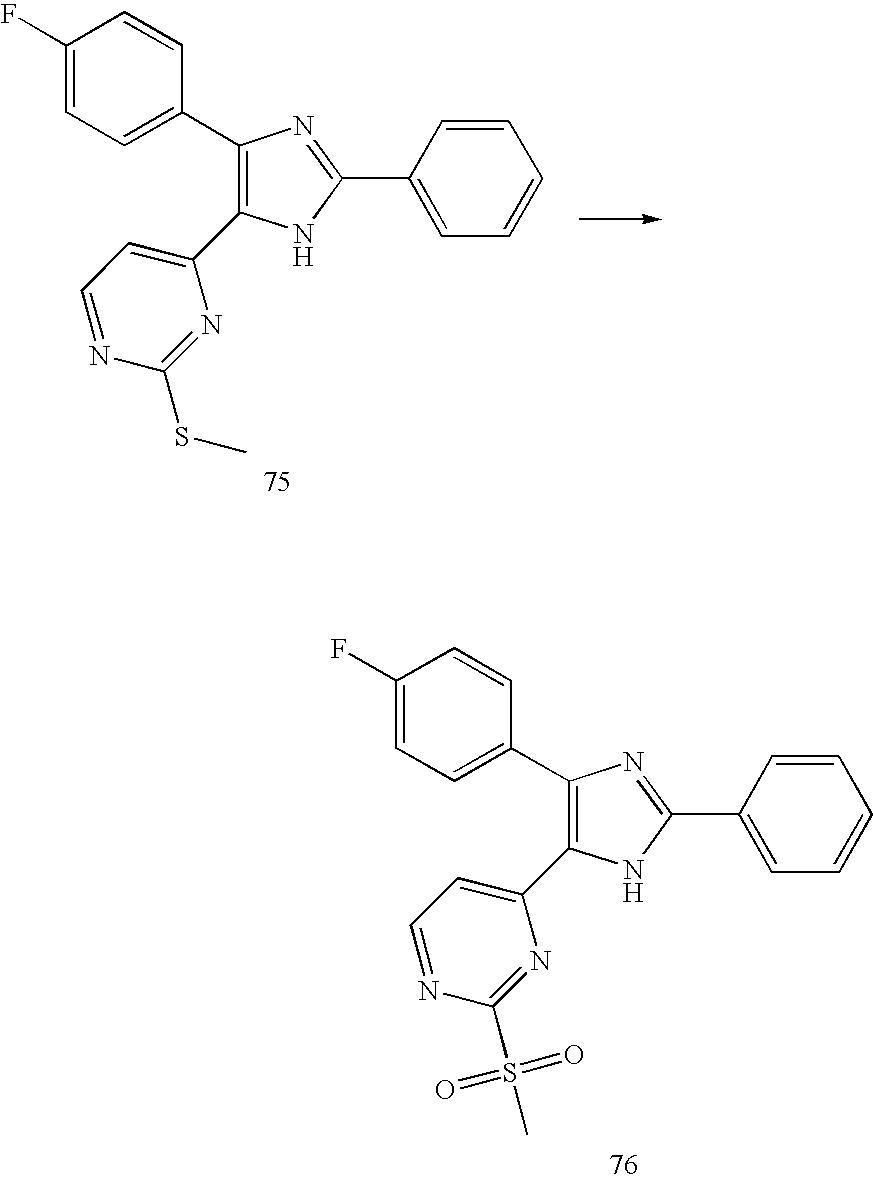 Figure US07183285-20070227-C00207