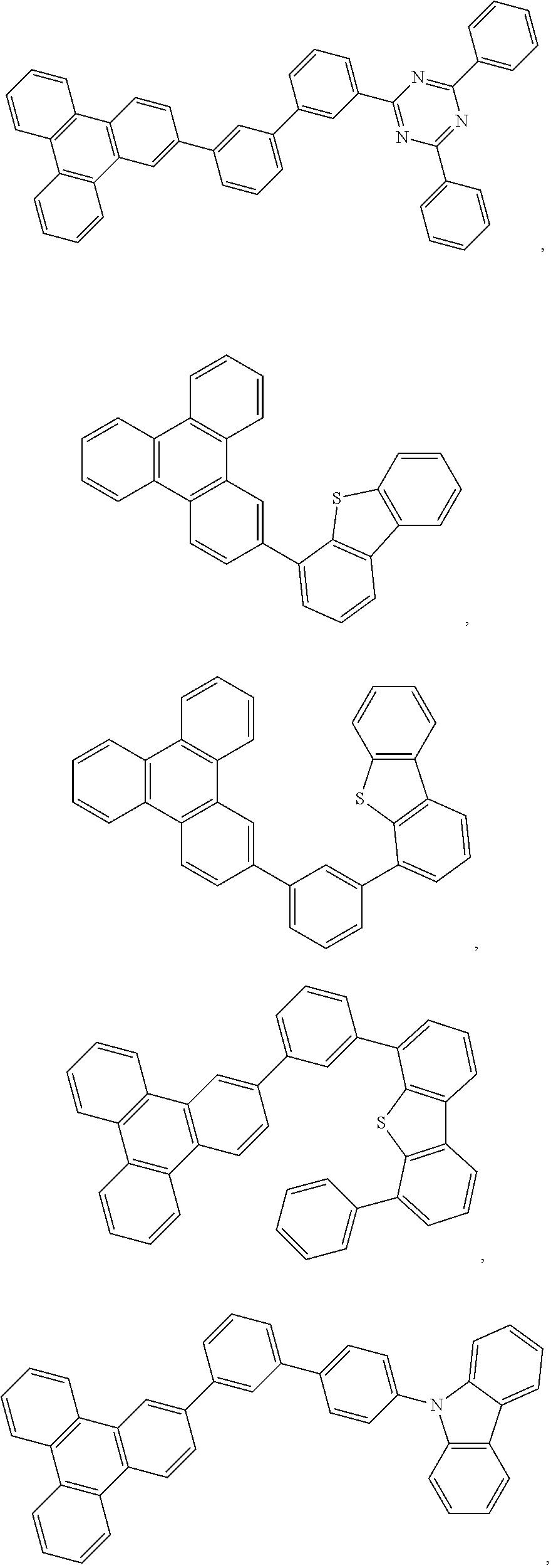 Figure US09929360-20180327-C00283