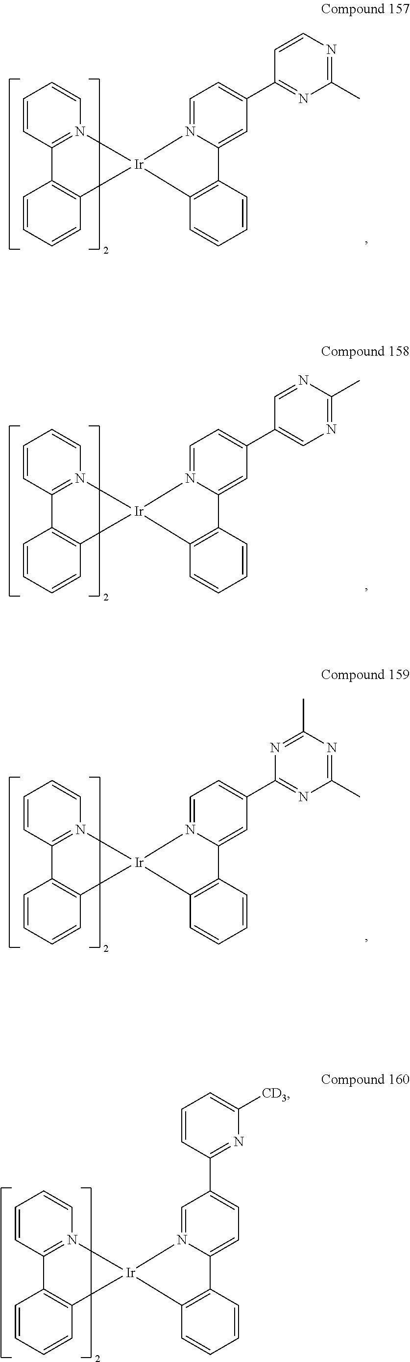 Figure US10074806-20180911-C00112