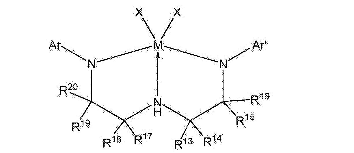 Figure CN105143280BC00021