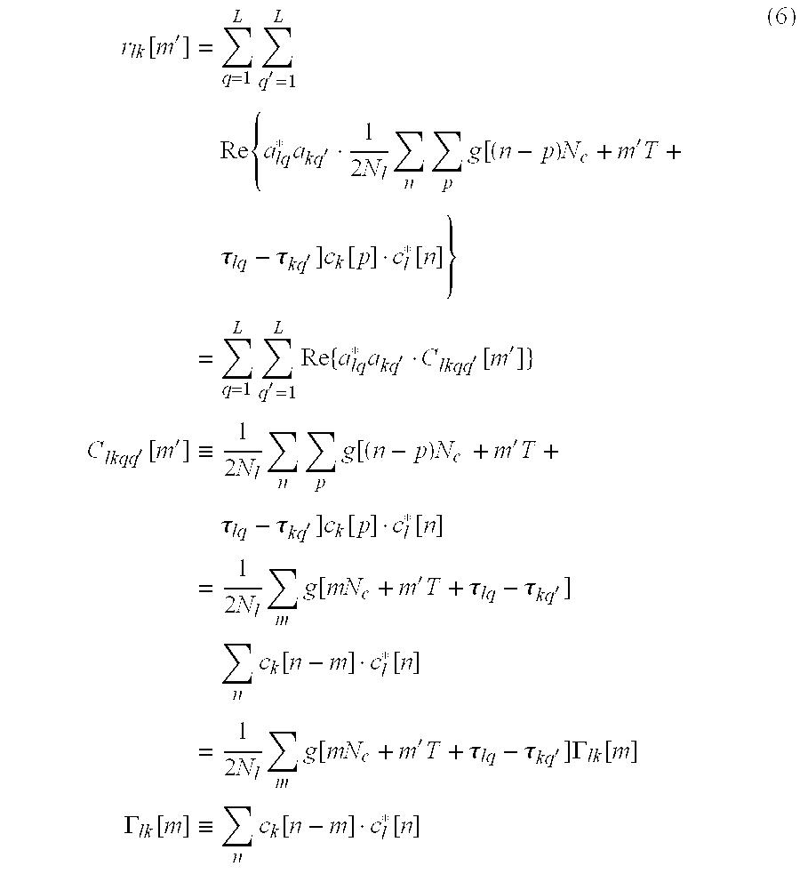 Figure US20030128739A1-20030710-M00040