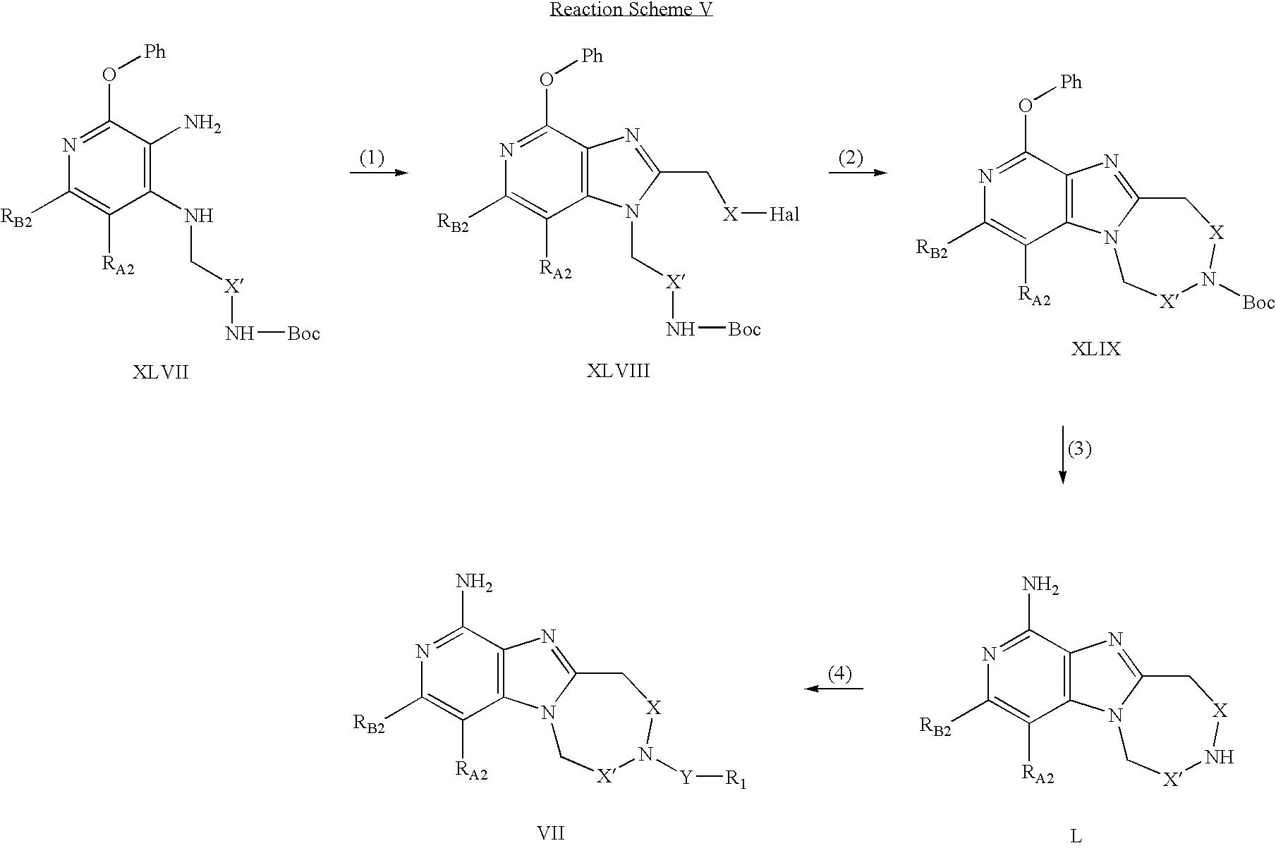 Figure US07888349-20110215-C00028