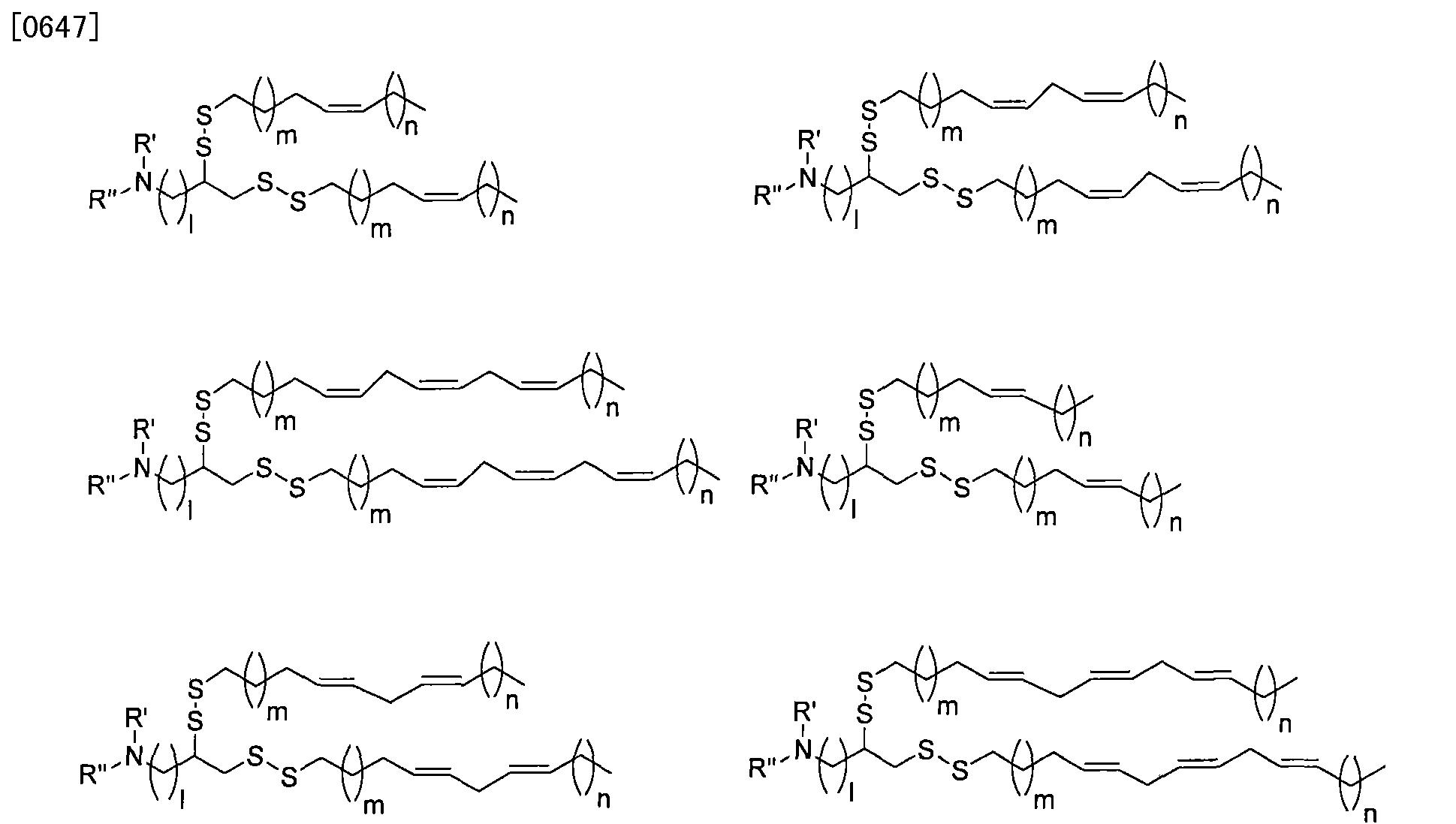 Figure CN101616677BD00402