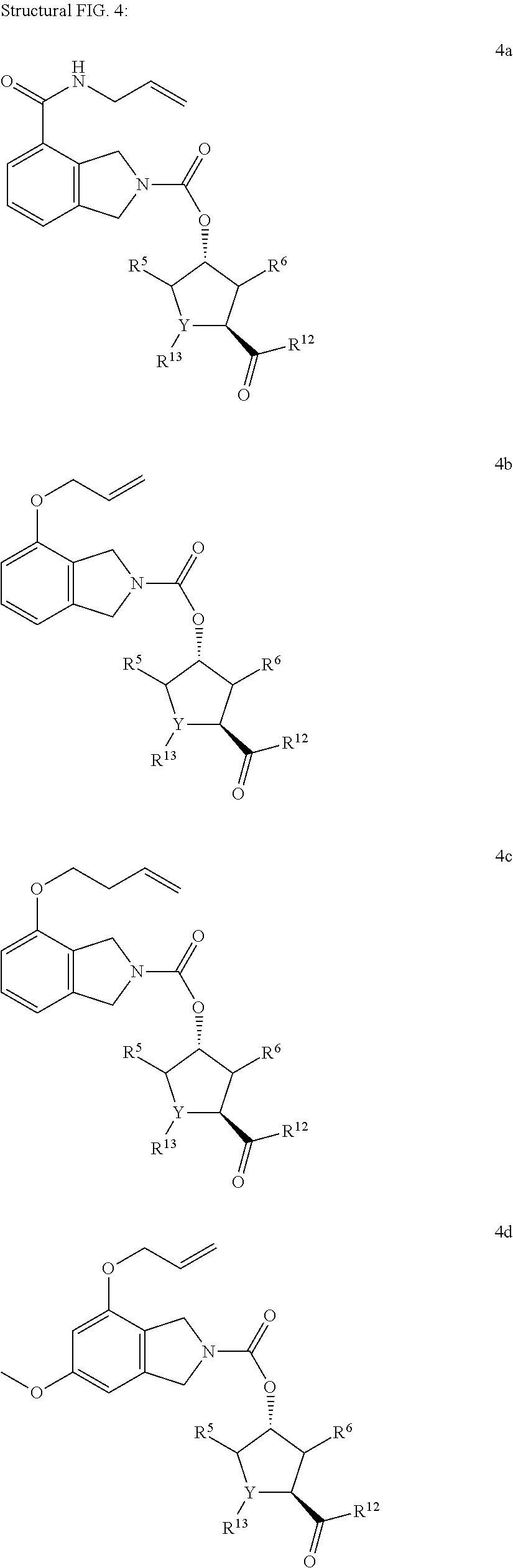 Figure US08962810-20150224-C00040