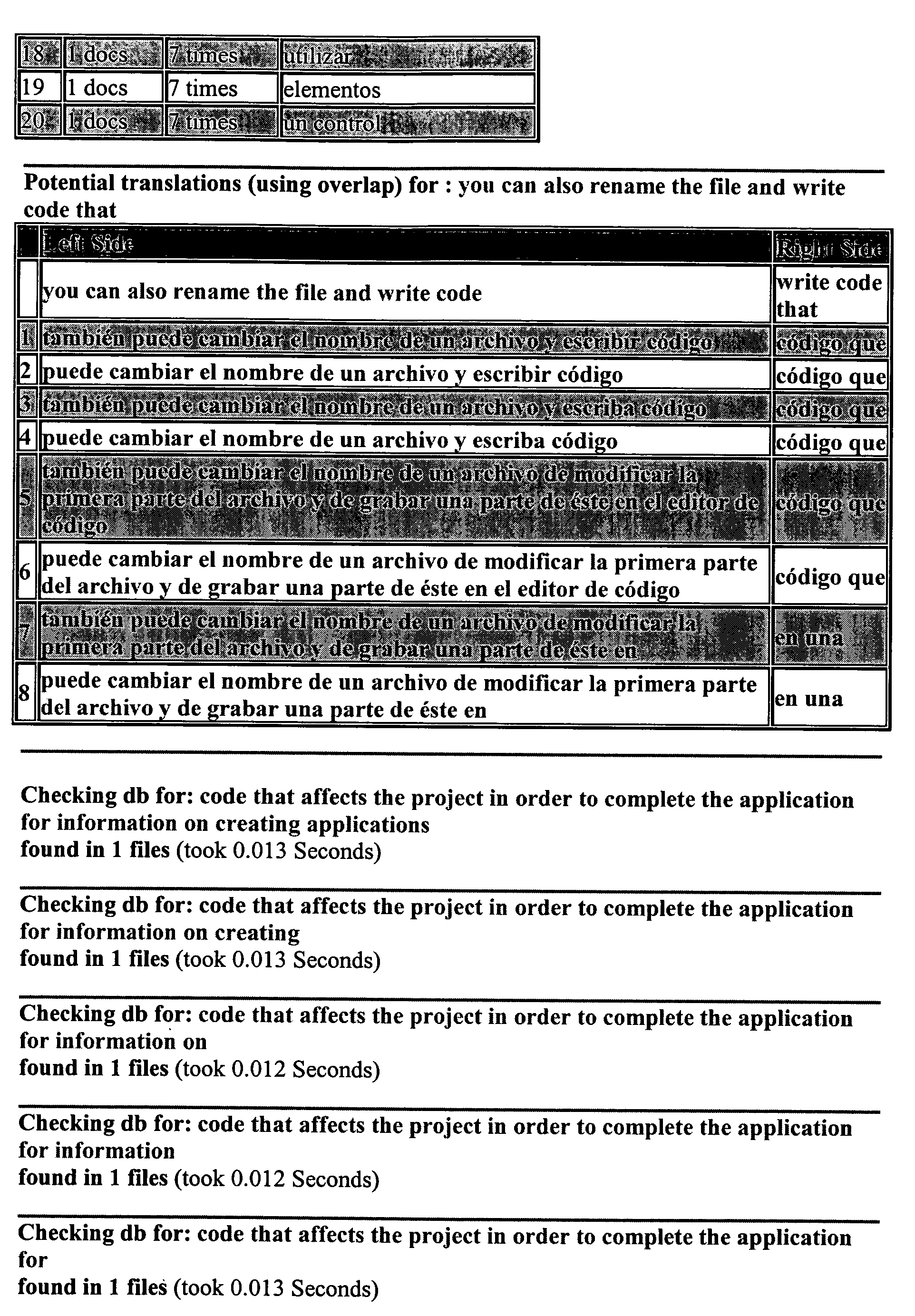 Figure US20040122656A1-20040624-P00093