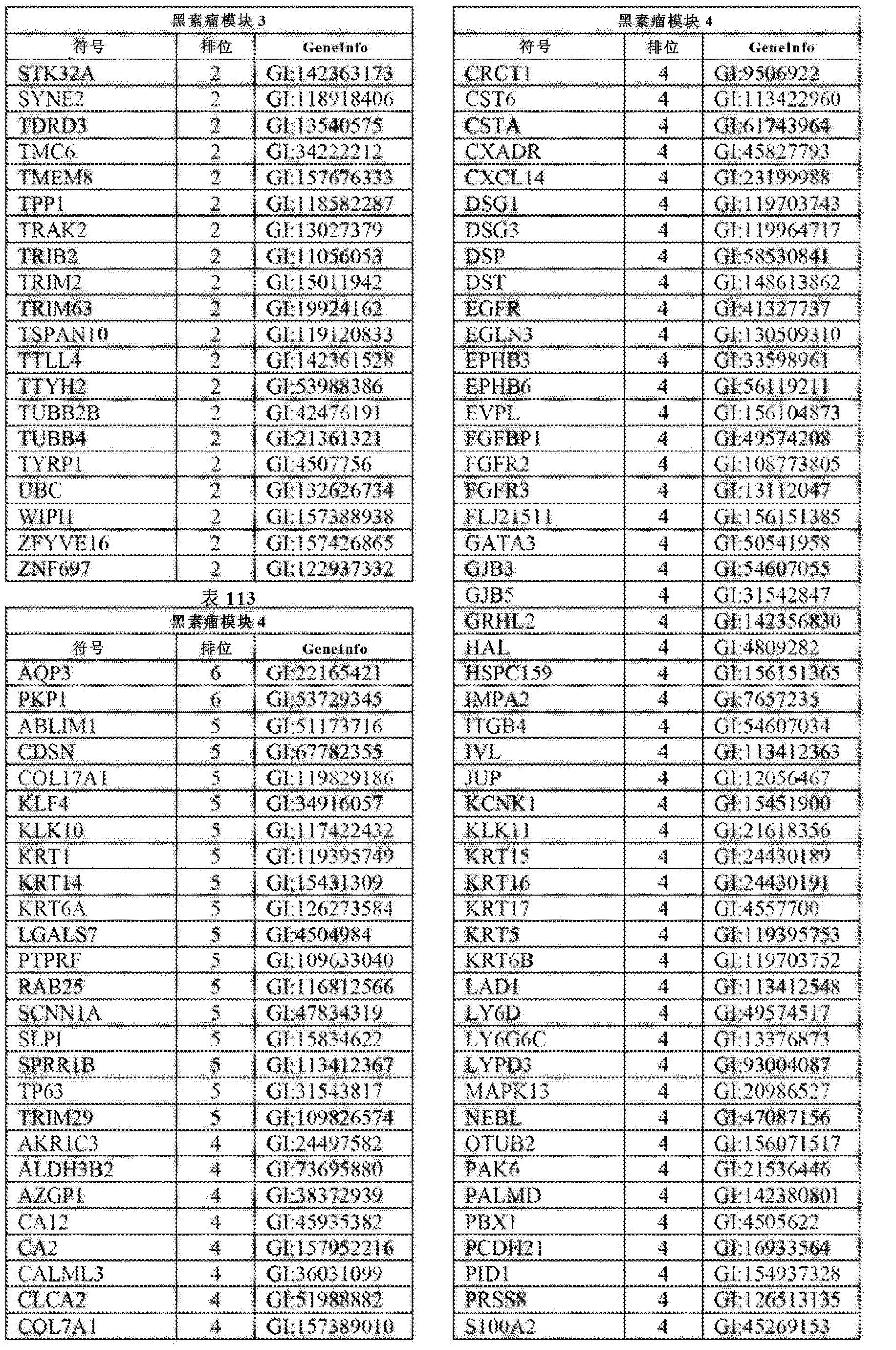 Figure CN102858999AD02701
