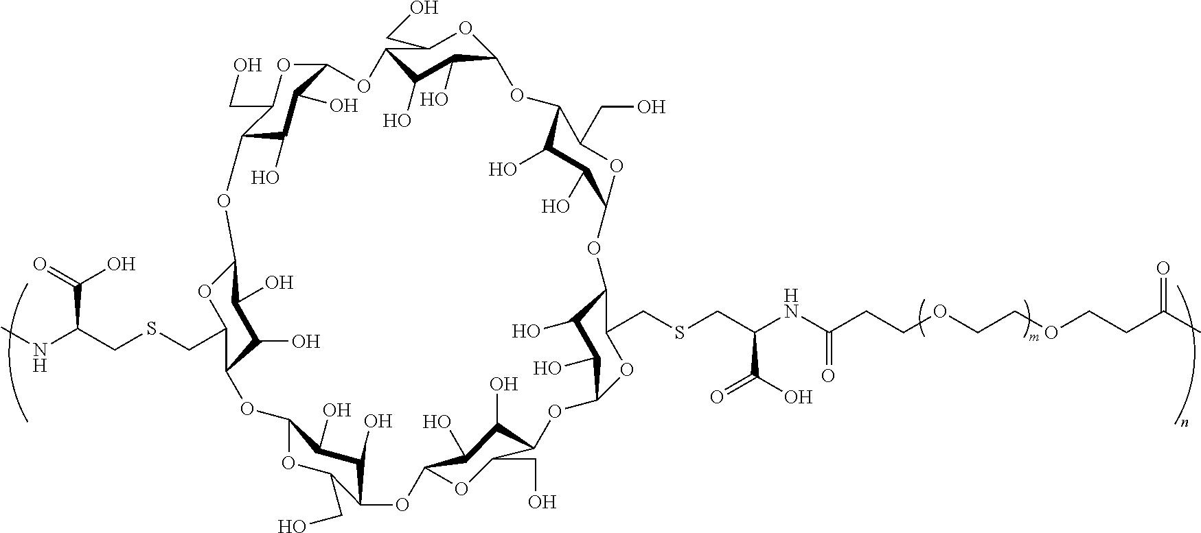 Figure US08110179-20120207-C00088