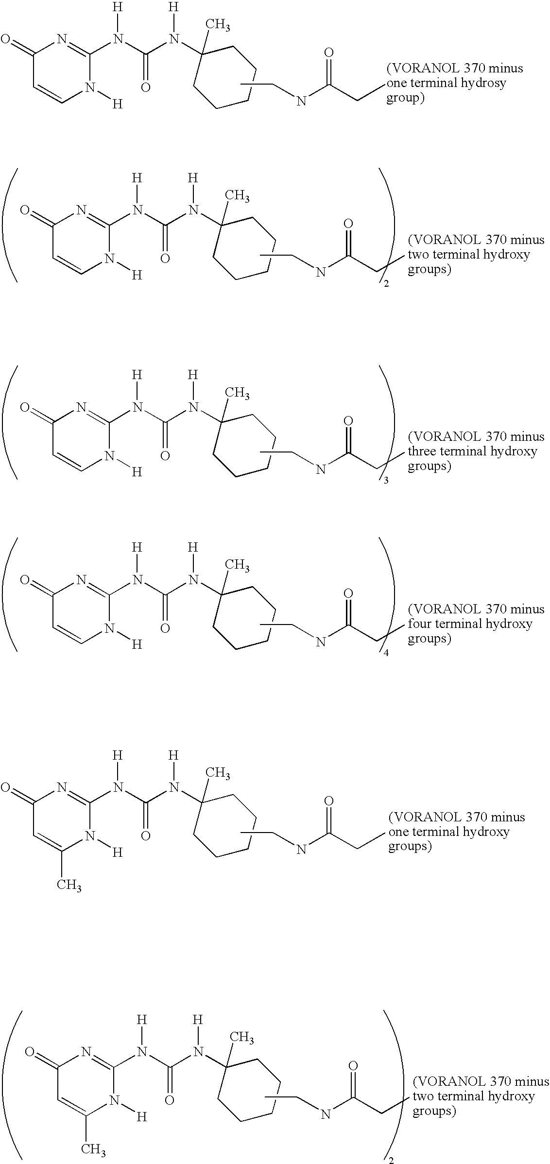 Figure US20040065227A1-20040408-C00066