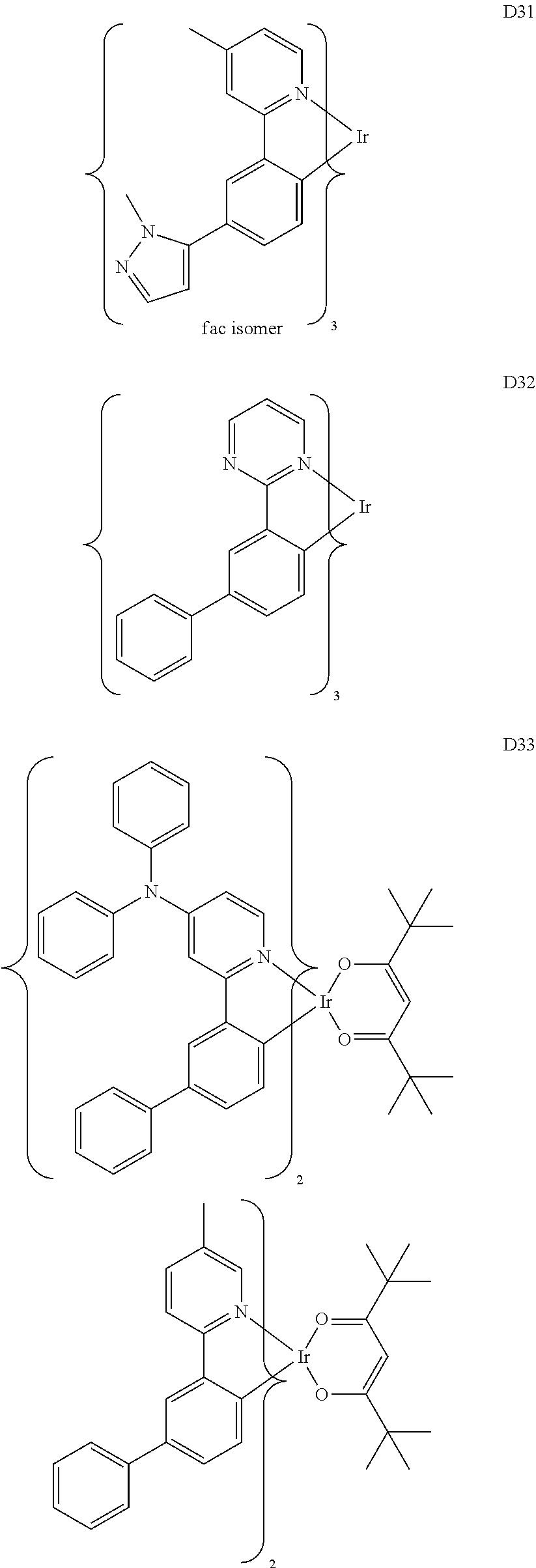 Figure US09496506-20161115-C00016
