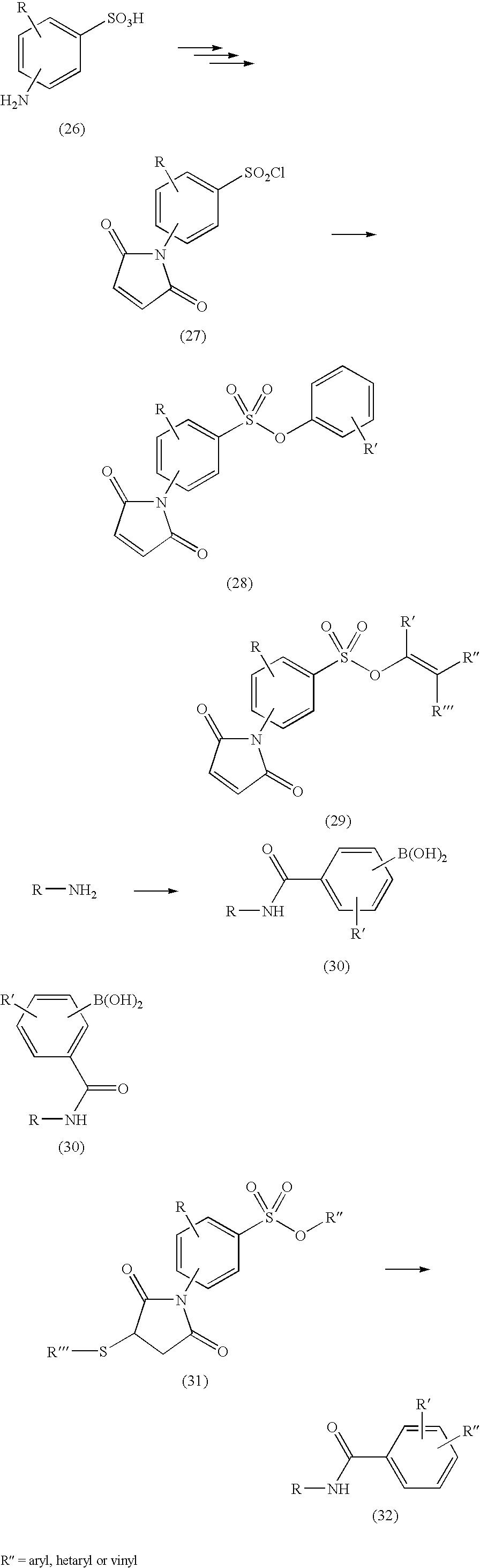 Figure US09574189-20170221-C00050