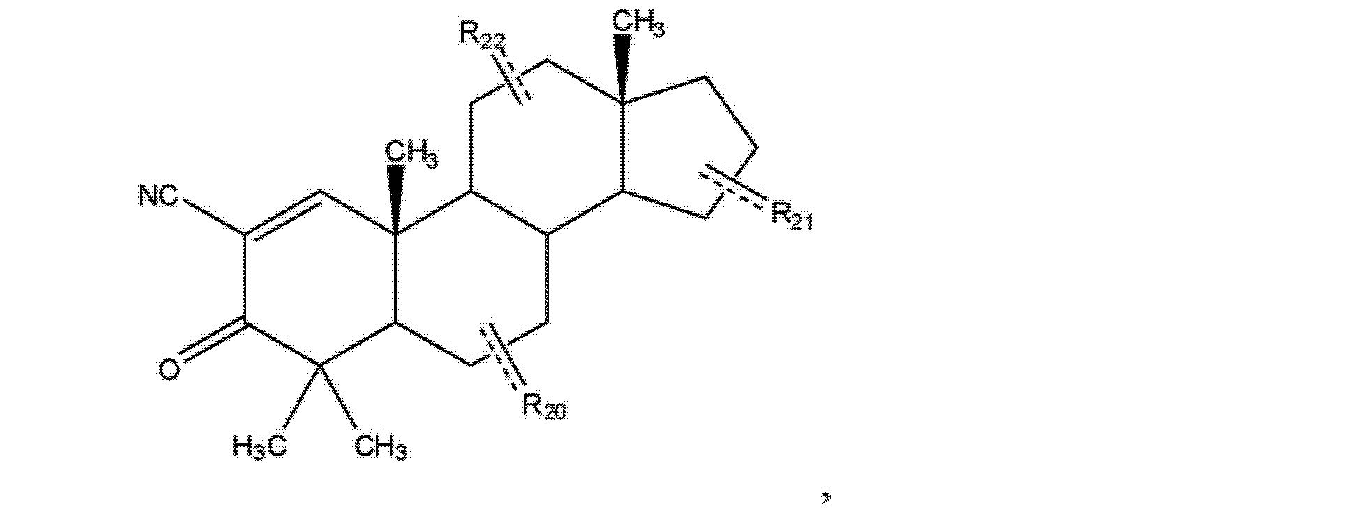Figure CN102066397BC00022
