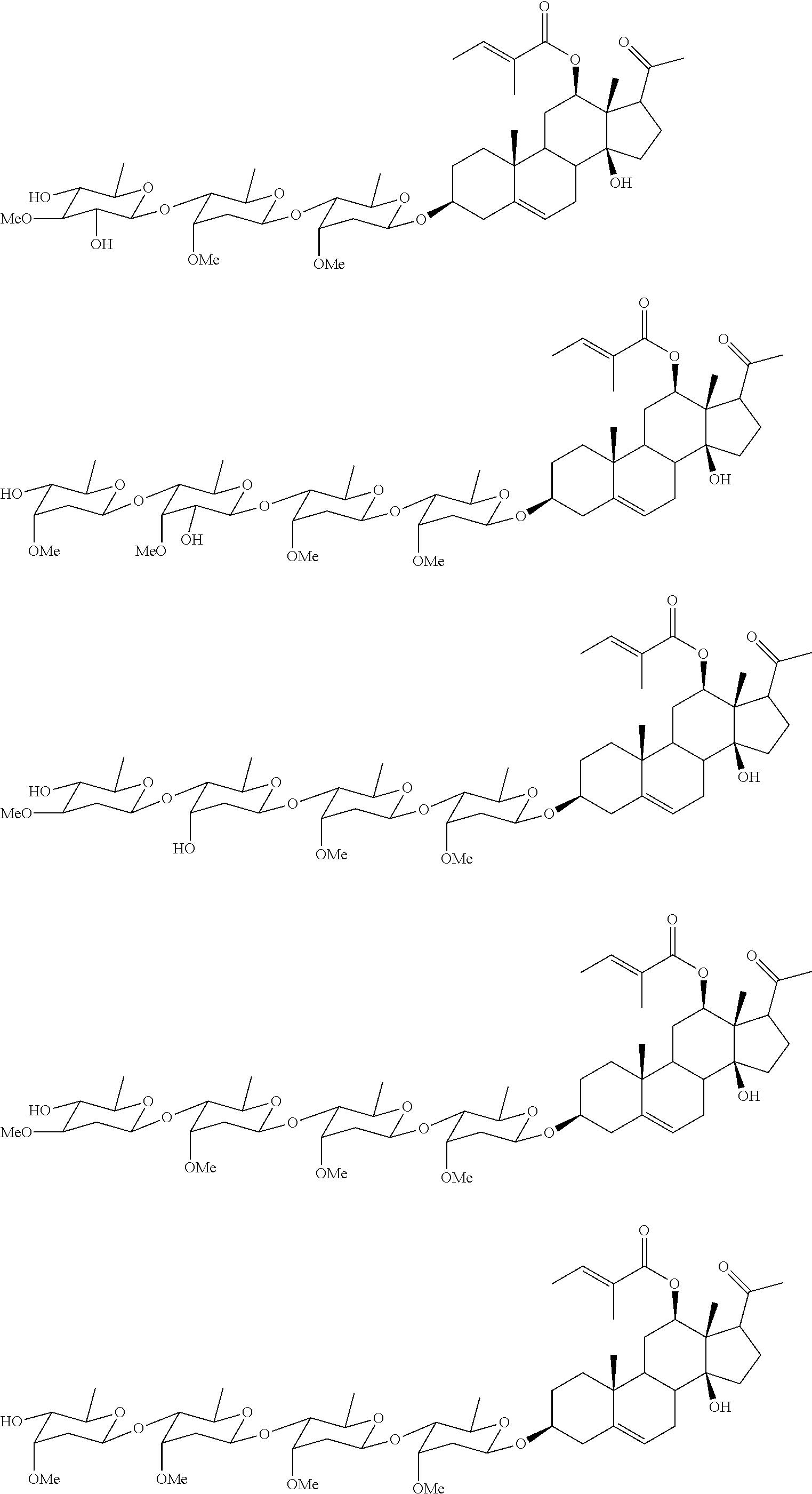 Figure US09962344-20180508-C00040