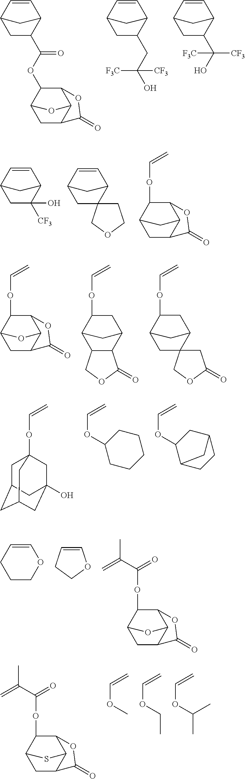 Figure US08652756-20140218-C00035