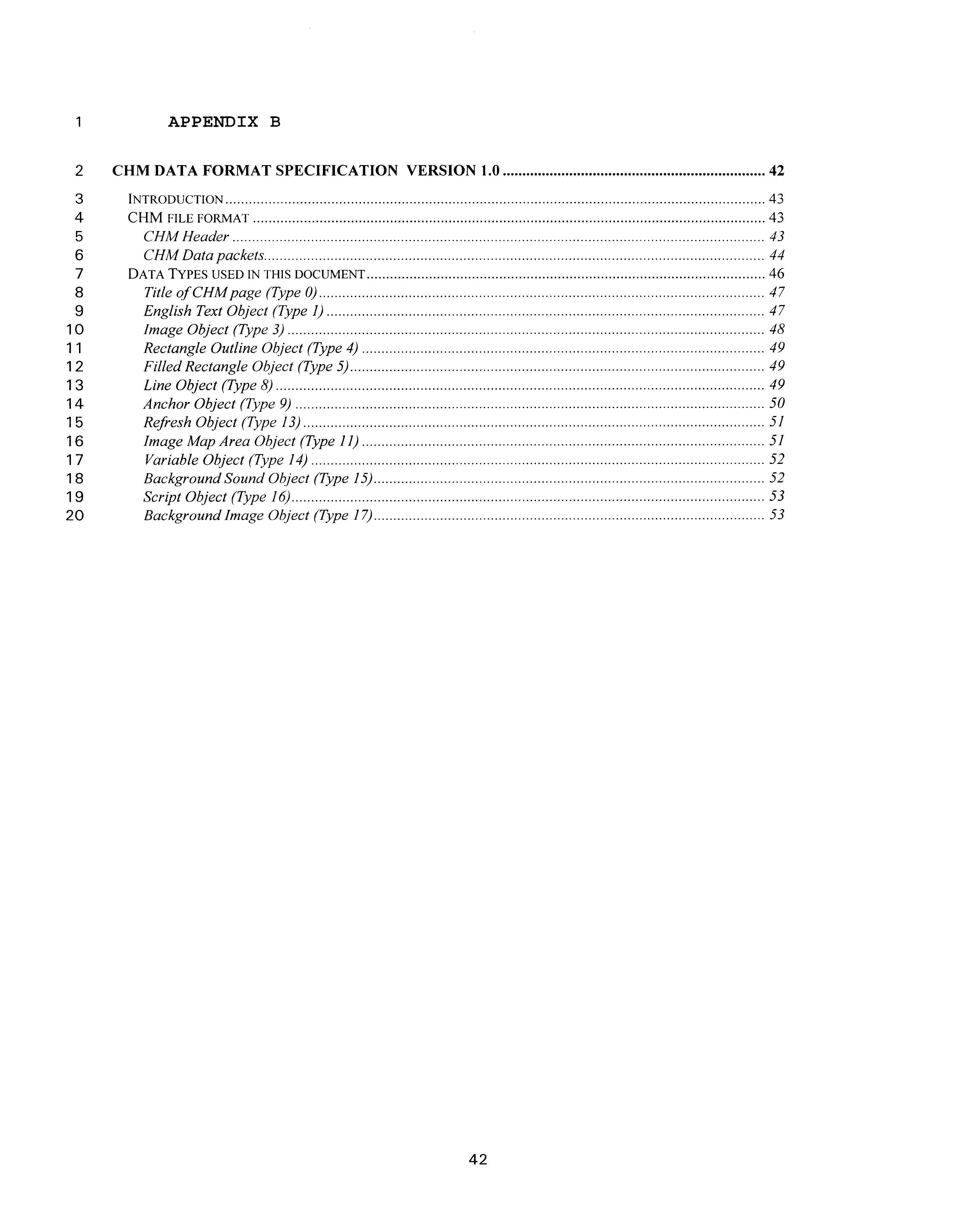 Figure US06263344-20010717-P00012