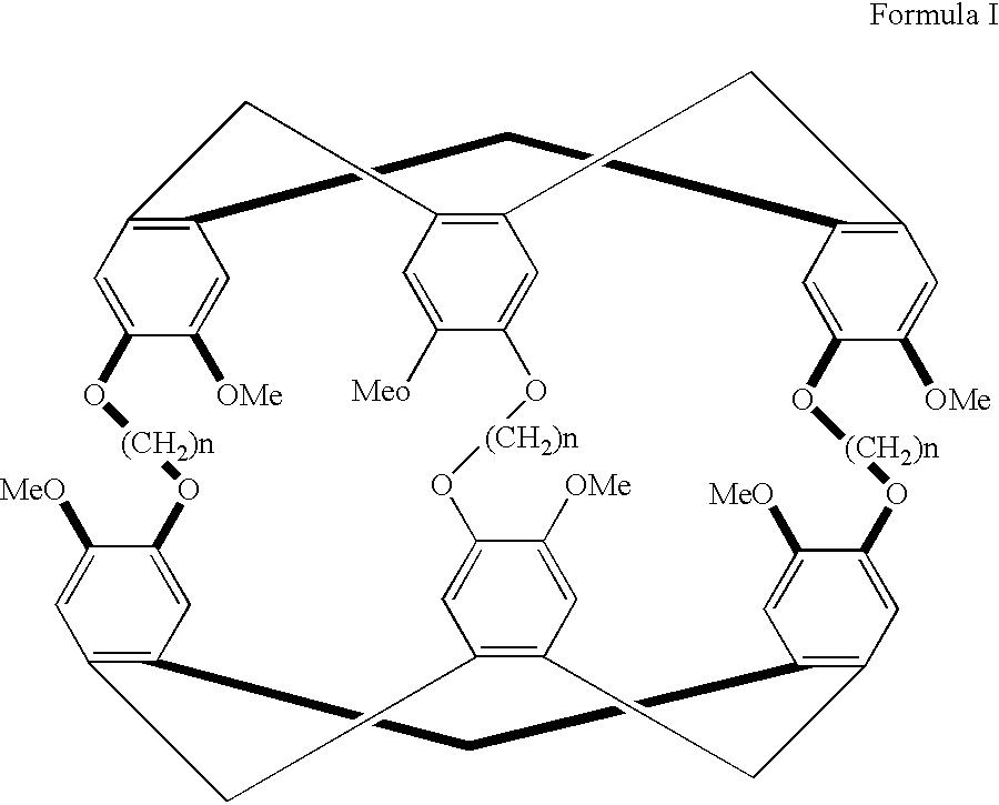 Figure US20030165431A1-20030904-C00001