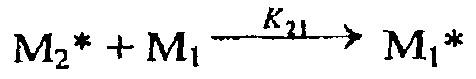 Figure 112008086408761-PCT00003
