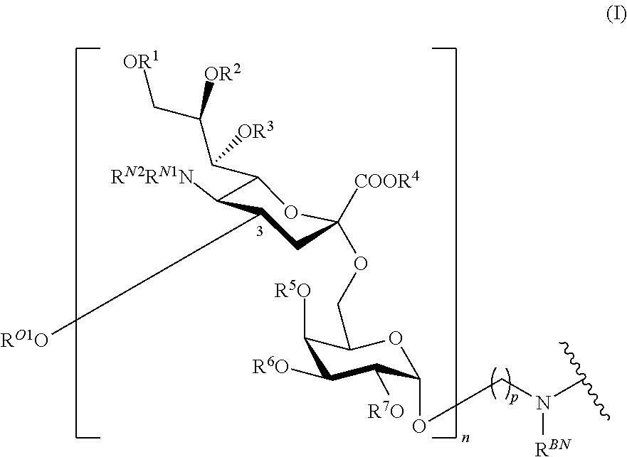 Figure US09981030-20180529-C00025