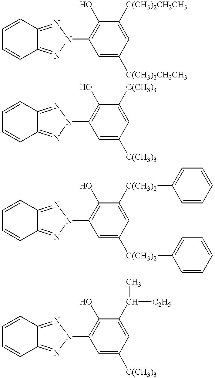 Figure US06416748-20020709-C00011