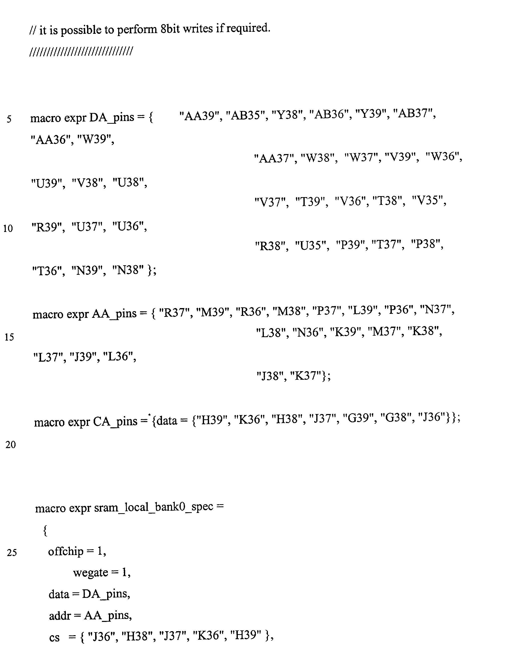 Figure US20030187662A1-20031002-P00018