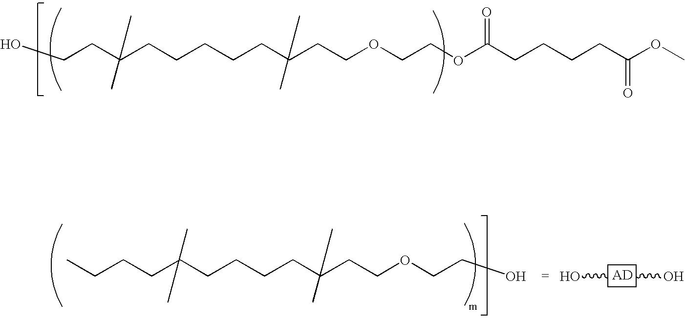 Figure US20070088135A1-20070419-C00004