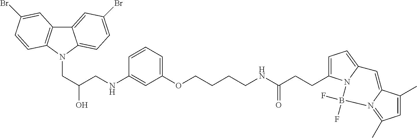 Figure US10183011-20190122-C00242