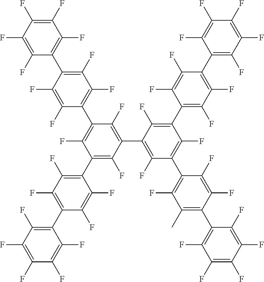 Figure US08969592-20150303-C00226