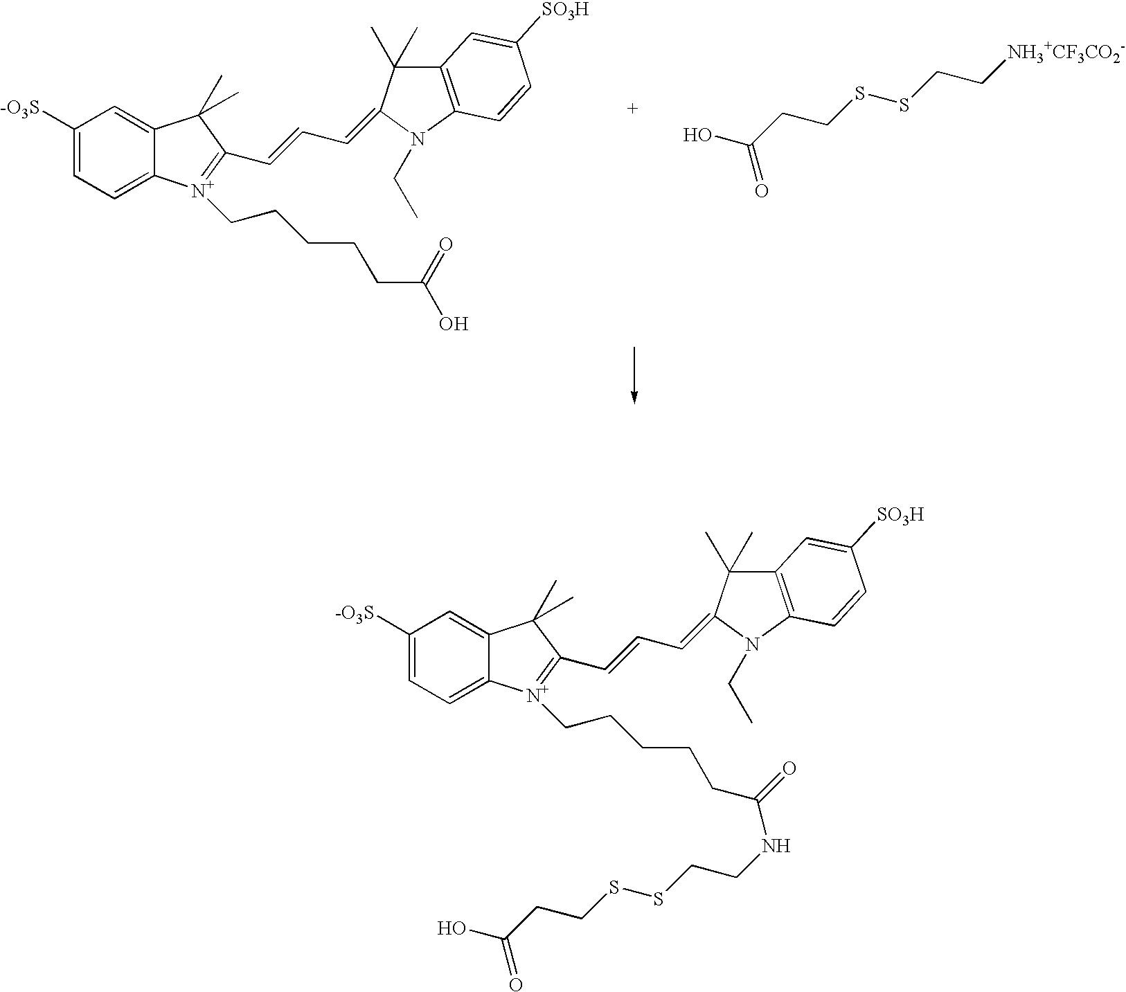 Figure US07771973-20100810-C00011