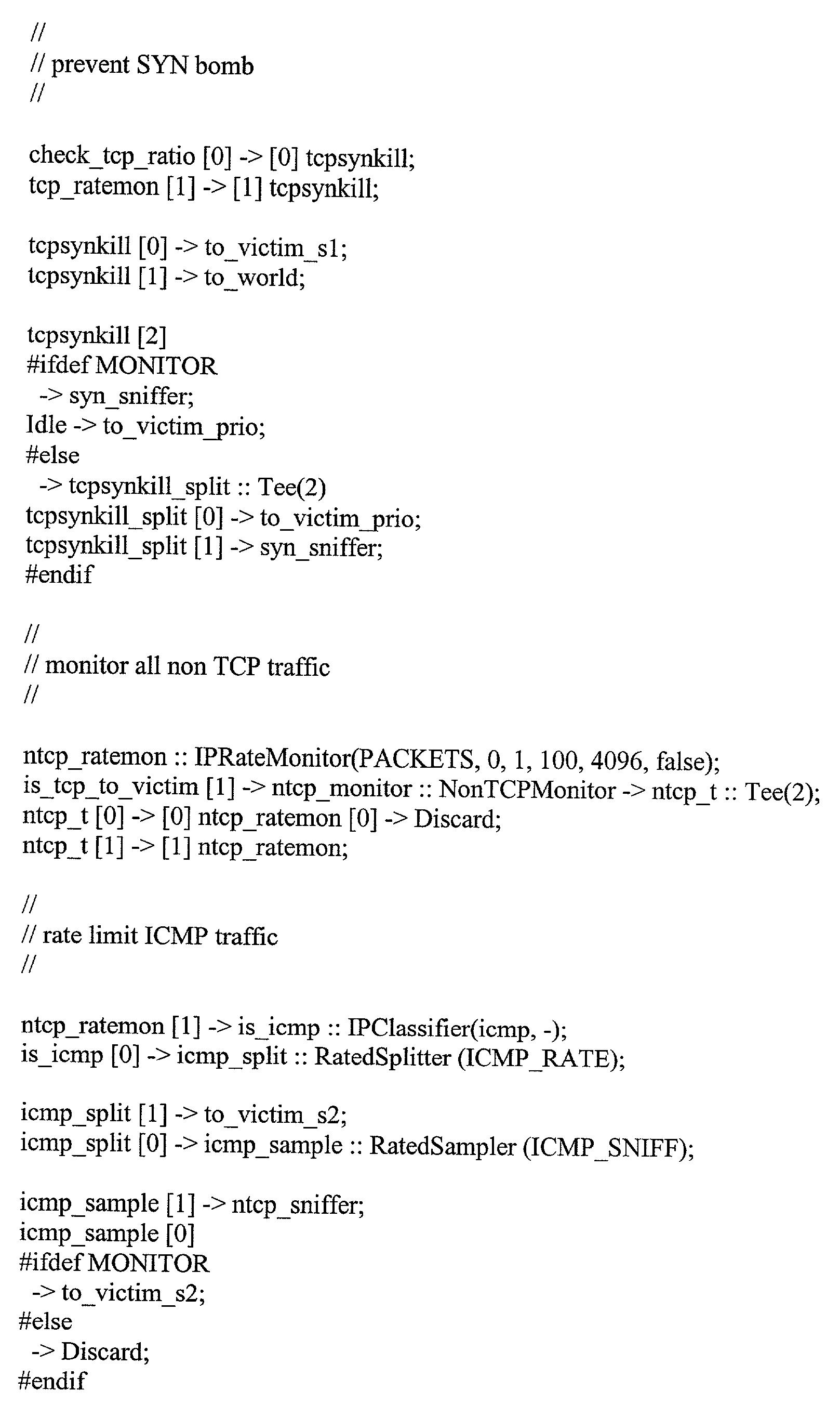 Figure US20020095492A1-20020718-P00004