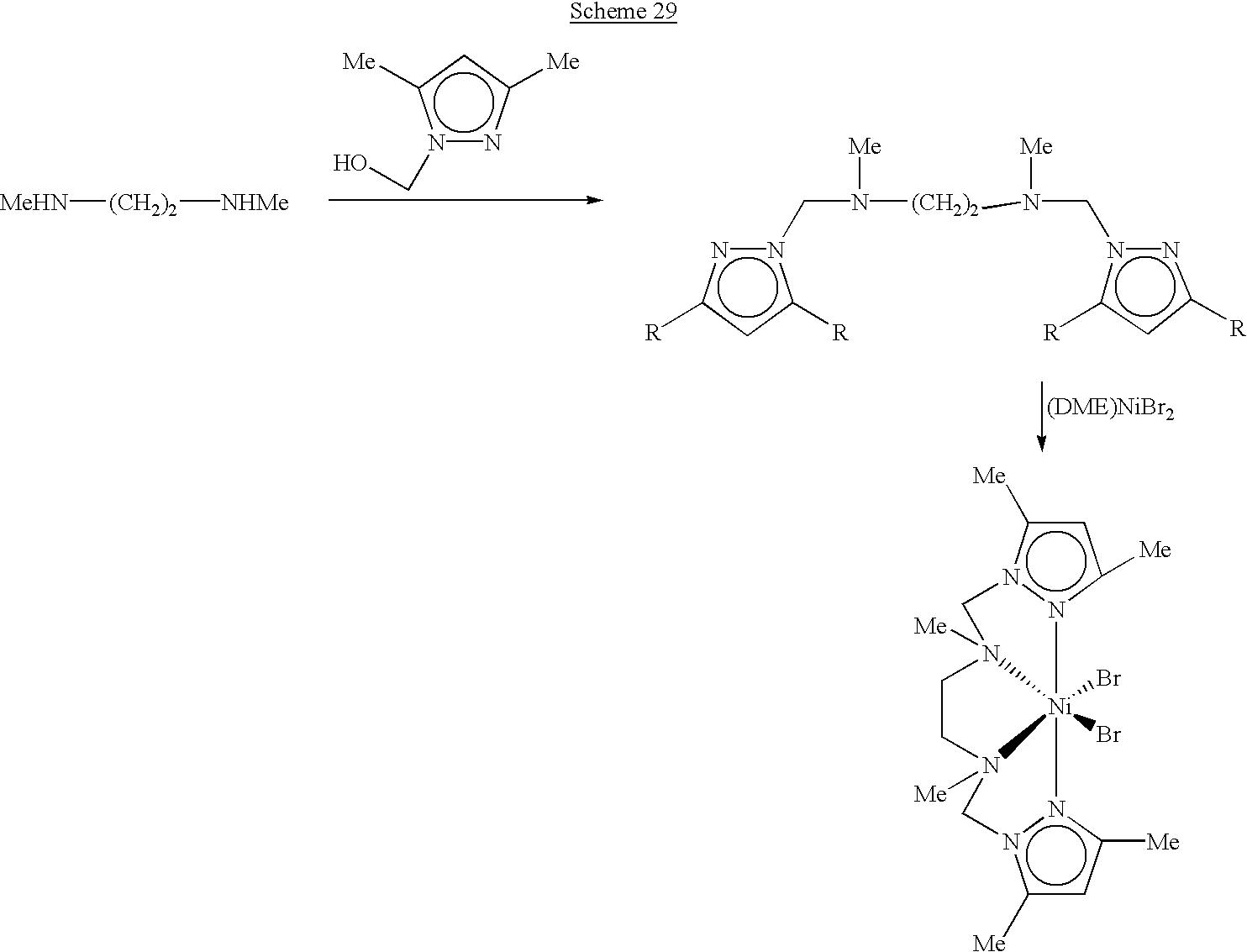 Figure US06419881-20020716-C00030