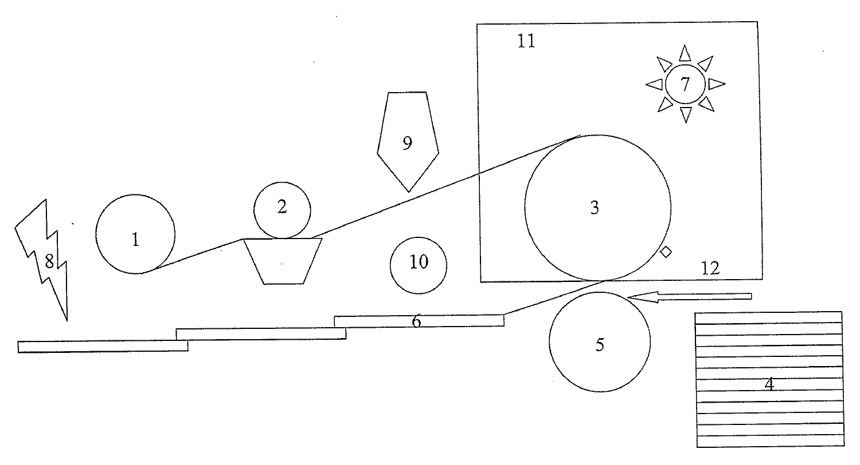 Figure R1020067026893