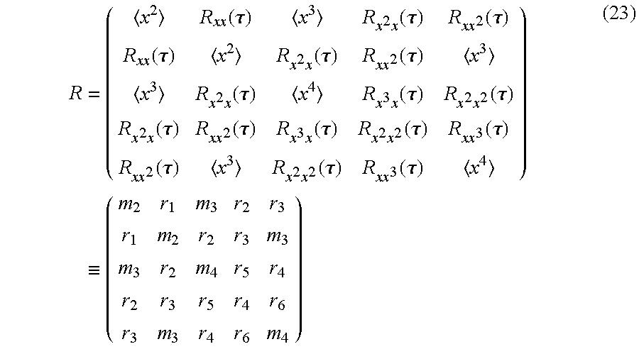 Figure US06732064-20040504-M00033