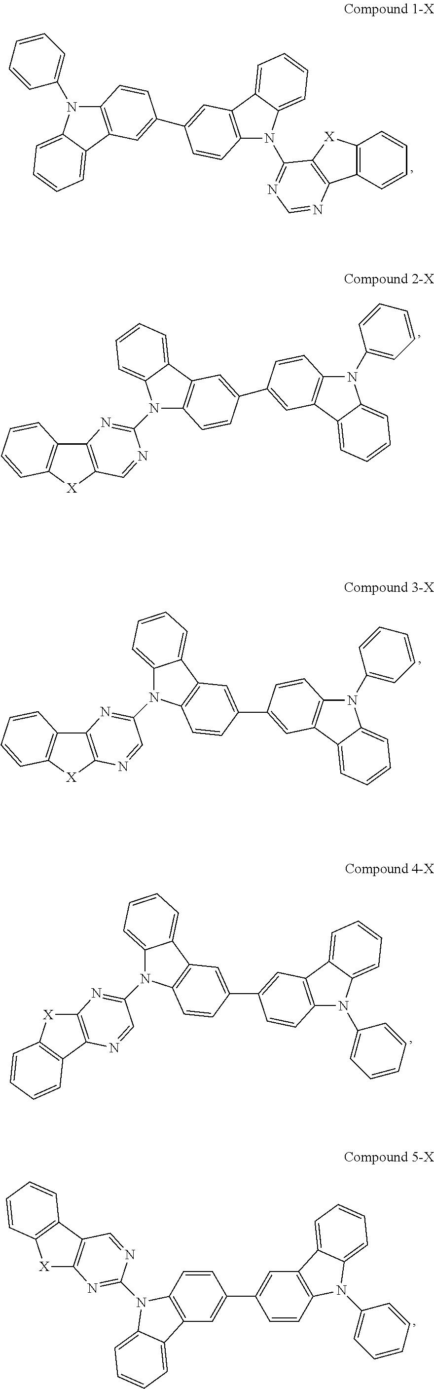 Figure US09553274-20170124-C00227