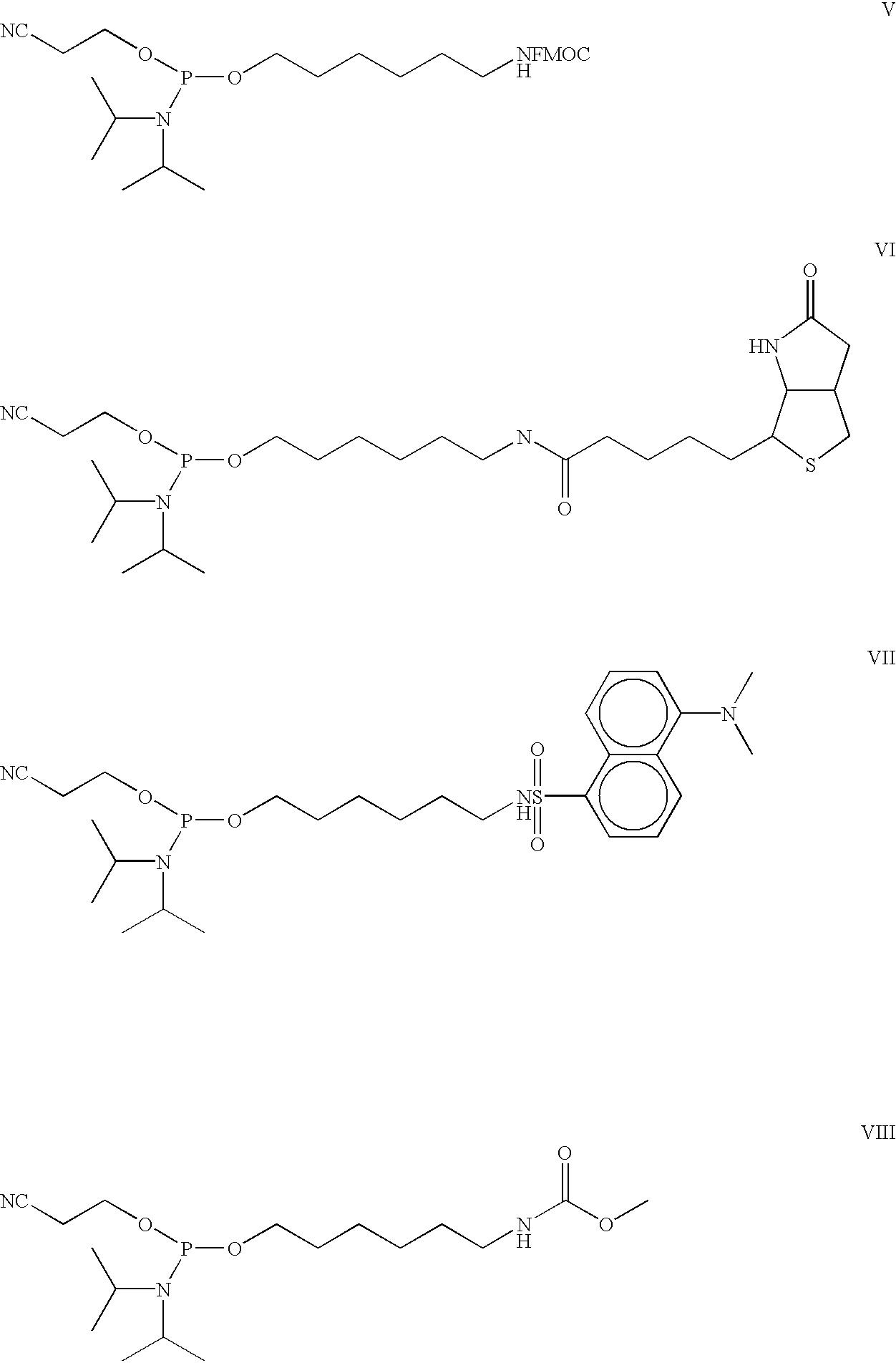 Figure US20030003475A1-20030102-C00007