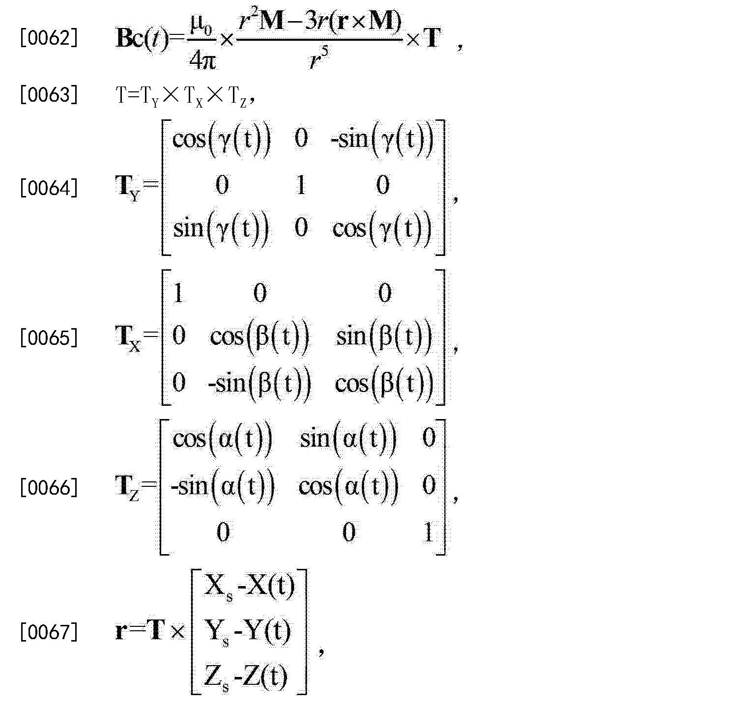 Figure CN102928884BD00091