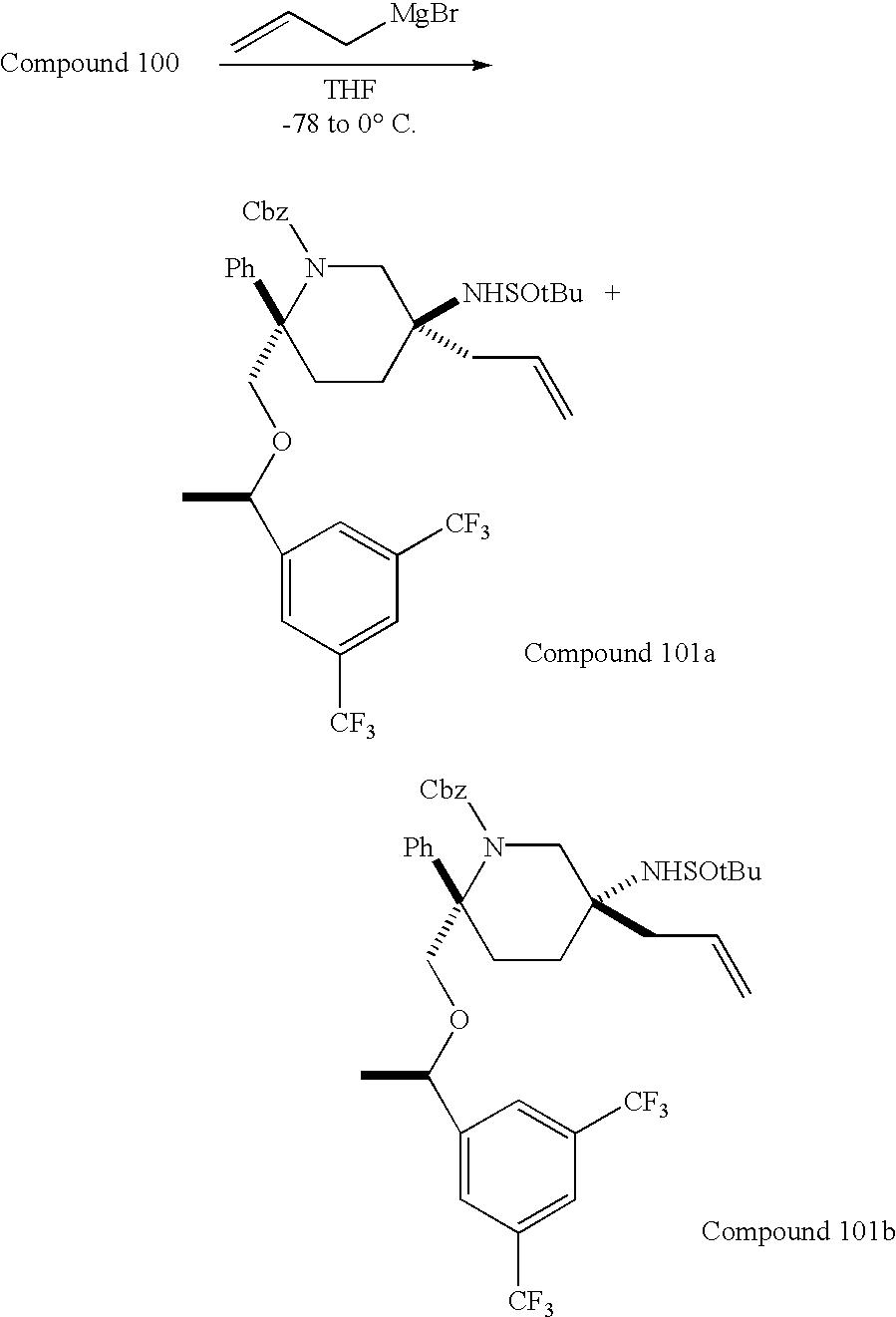 Figure US07049320-20060523-C00221