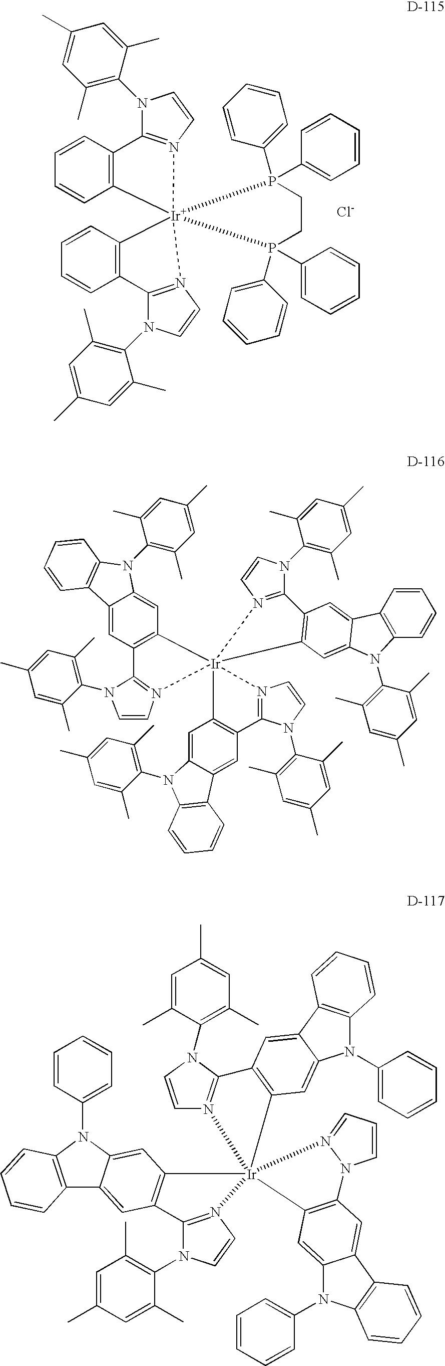 Figure US08053765-20111108-C00047