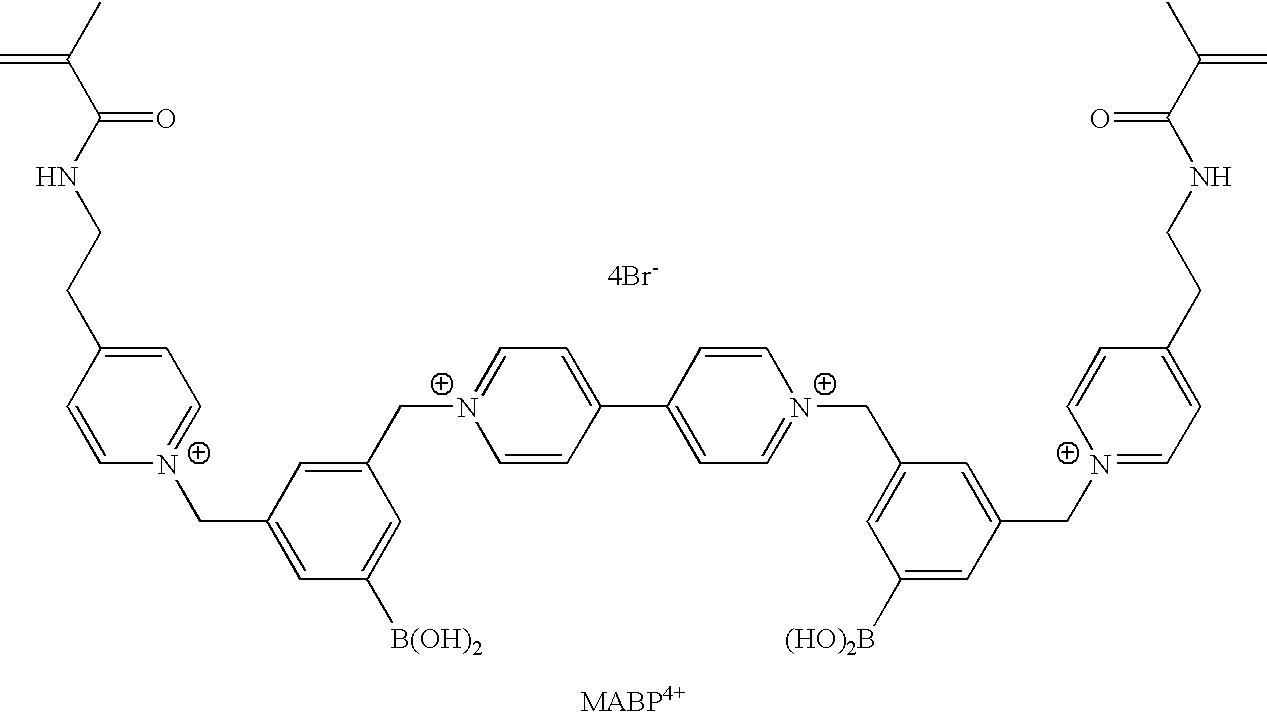 Figure US20080188722A1-20080807-C00016