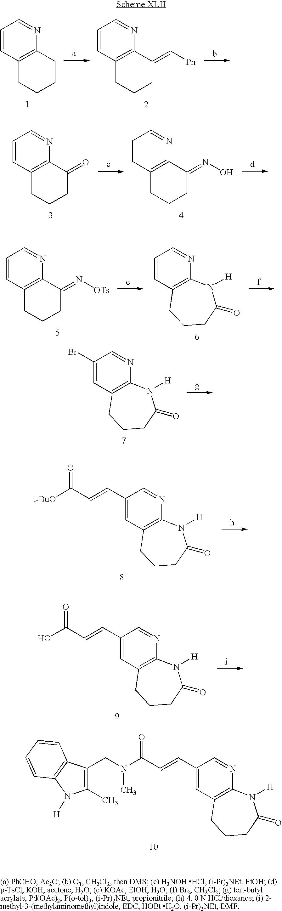 Figure US07879872-20110201-C00079