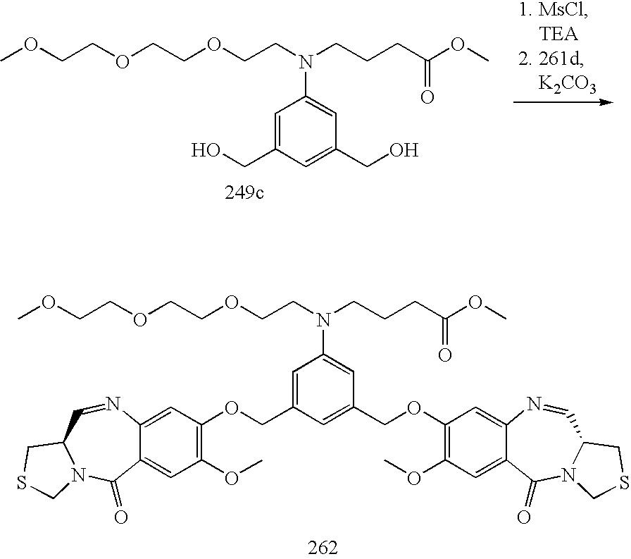 Figure US08426402-20130423-C00236
