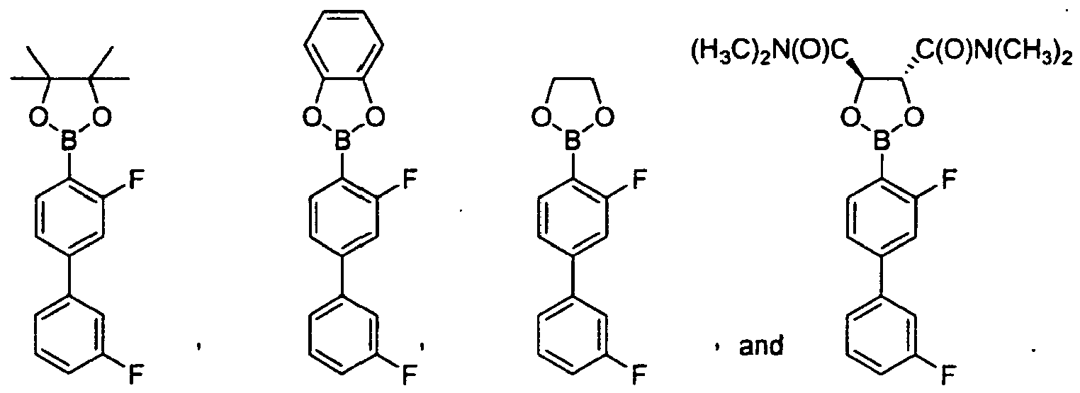 Figure imgb0861