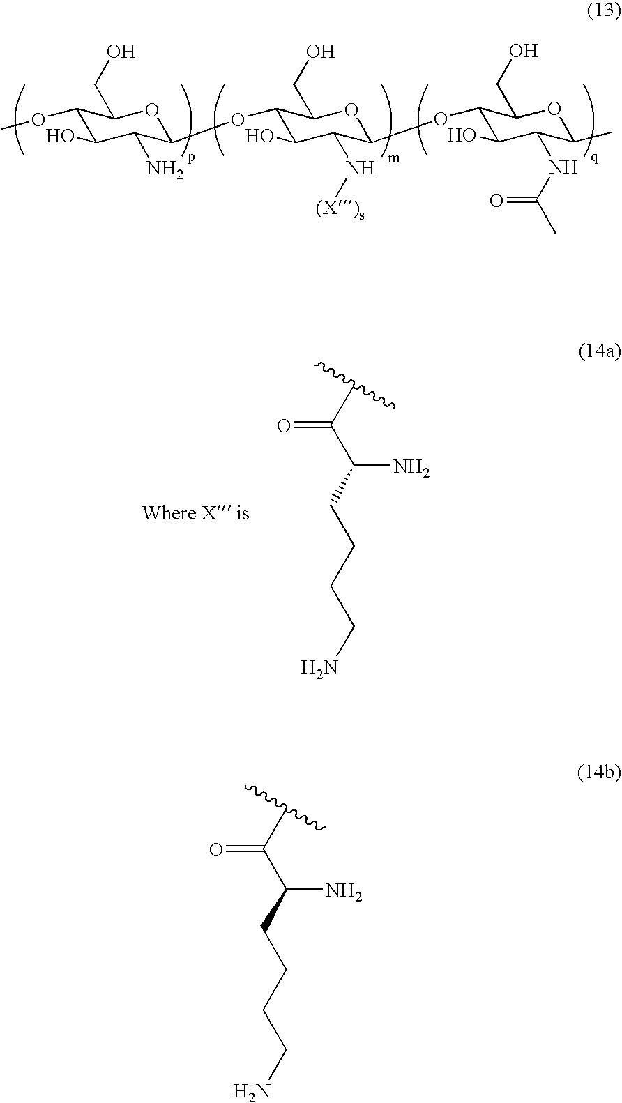 Figure US20070281904A1-20071206-C00007