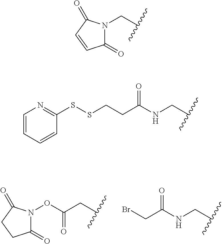 Figure US09993566-20180612-C00011