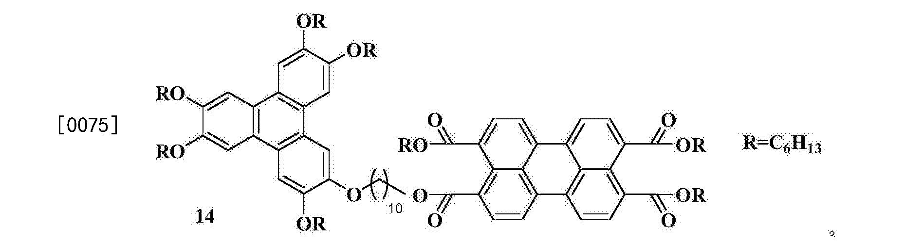 Figure CN105541616AD00121