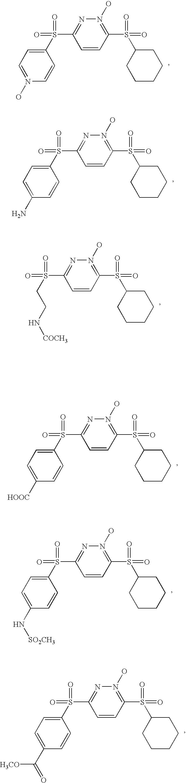 Figure US20040242886A1-20041202-C00168