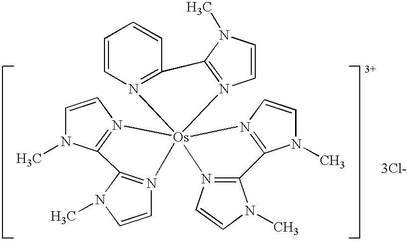Figure US08262874-20120911-C00071