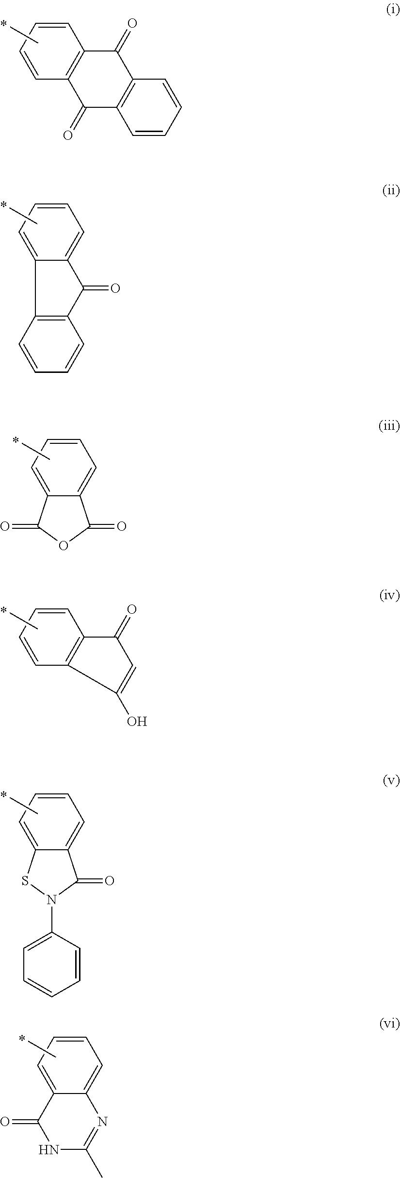 Figure US09714356-20170725-C00006