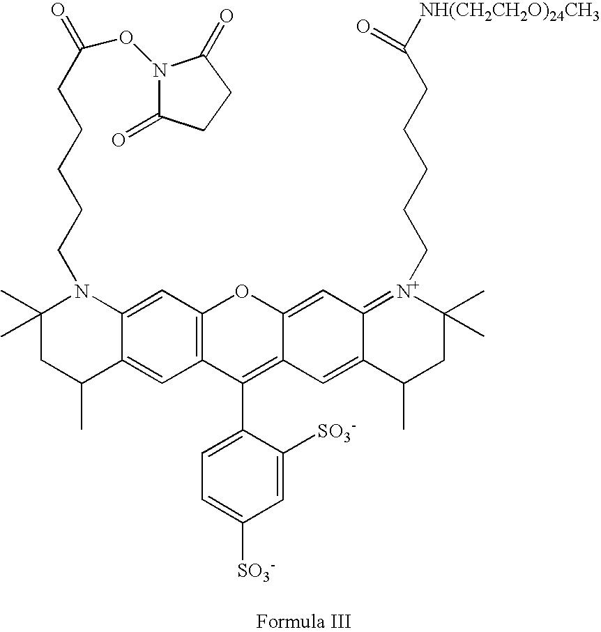 Figure US20090305410A1-20091210-C00109