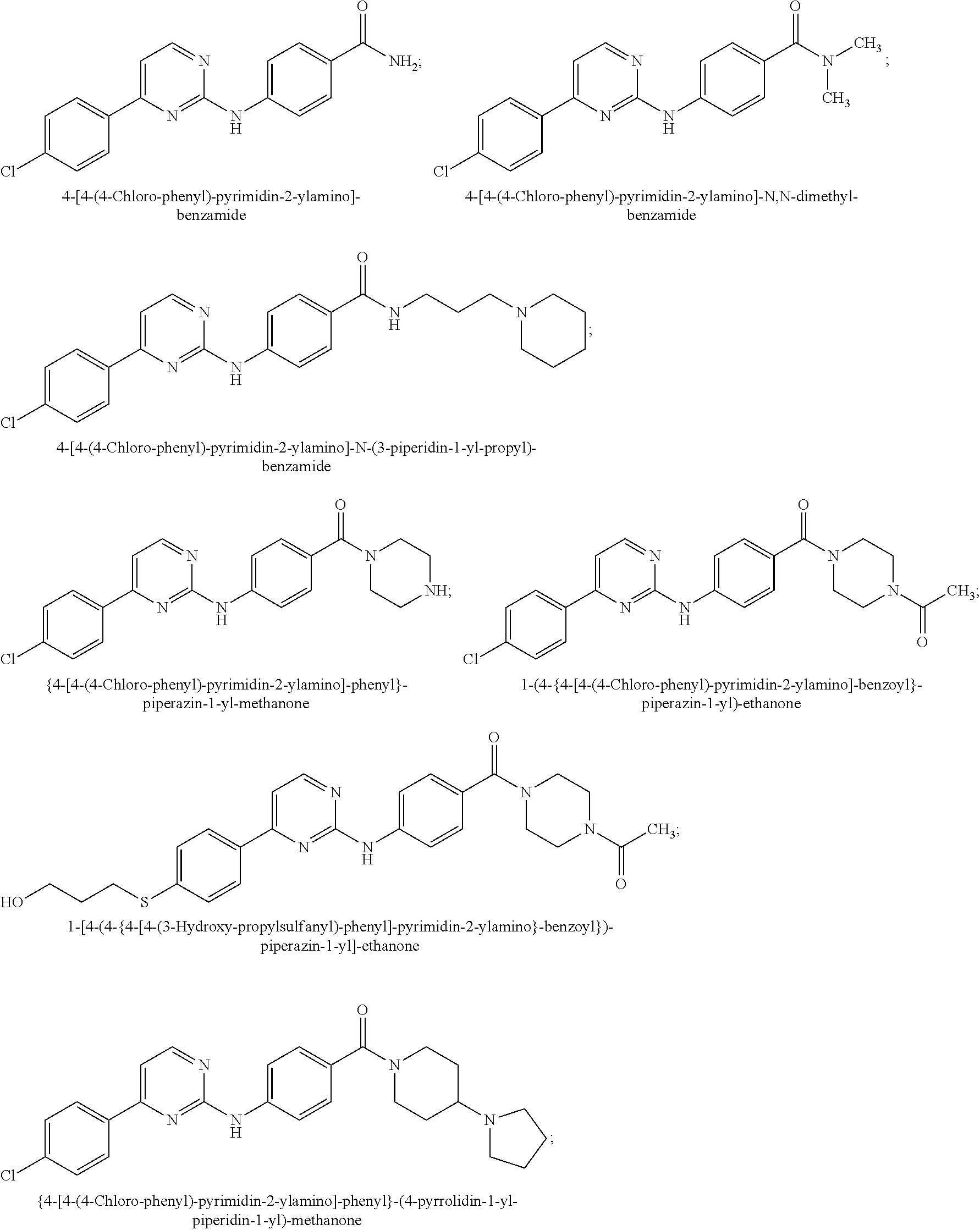 Figure US09725694-20170808-C00034