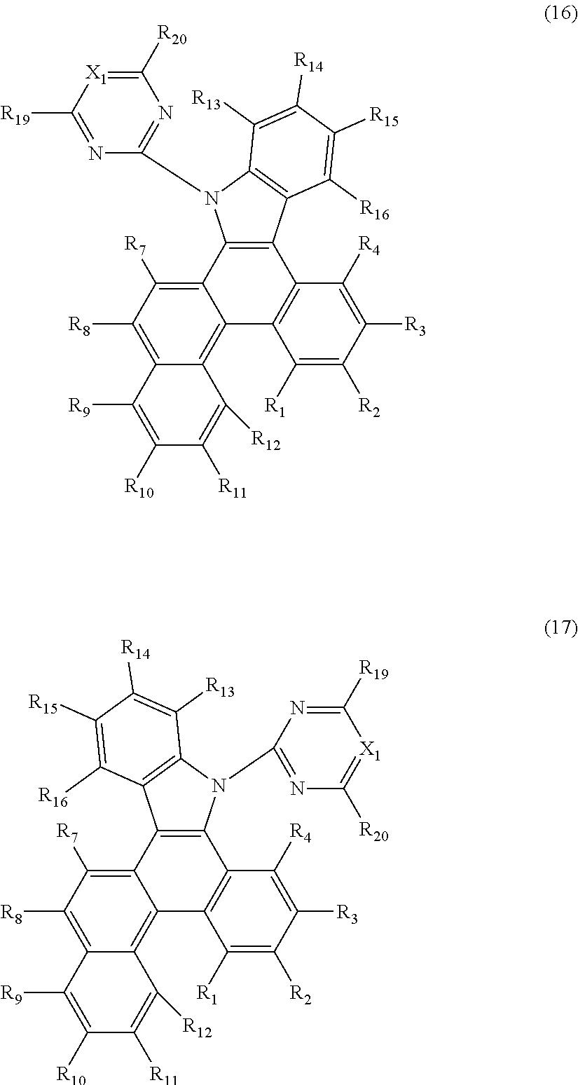Figure US09837615-20171205-C00020